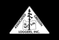 Associated Oregon Loggers, Inc.