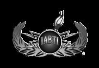 IABTI