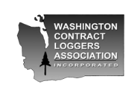 Washington Contract Loggers Association